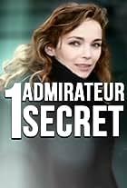 Un admirateur secret