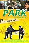 Park (2009)