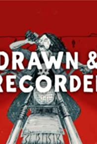 Primary photo for Motorhead: Lemmy's Revenge
