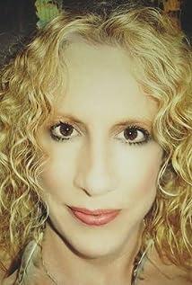 Annemarie Picerno Picture