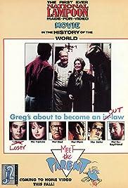 Meet the Parents () film en francais gratuit