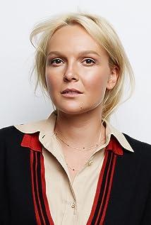 Elena Velikanova Picture
