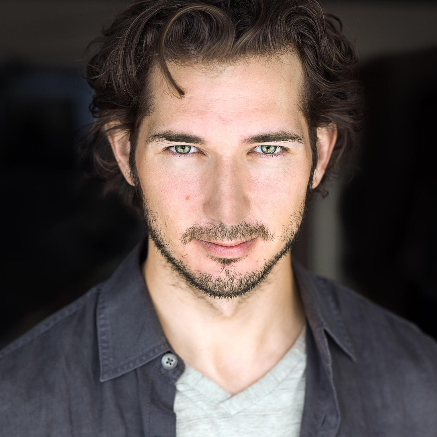 David Holt IMDb