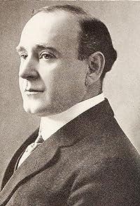 Primary photo for William Robert Daly