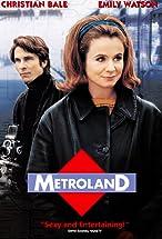 Primary image for Metroland