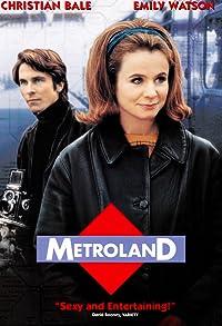 Primary photo for Metroland