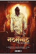 25 Best Movies Of Nana Patekar Imdb