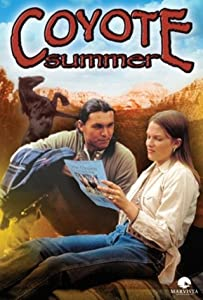 Movie downloads dvd Coyote Summer by Francesco Lucente [720x480]