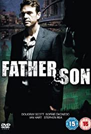 Father & Son – Father and Son (2009) online ελληνικοί υπότιτλοι