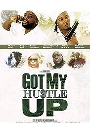 Got my Hustle Up