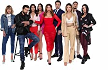 #love #likes #tirana (2019–2020)