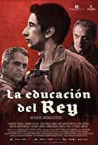 Rey's Education