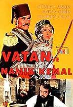 Vatan ve Namik Kemal