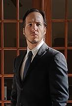 Jose Quinones's primary photo