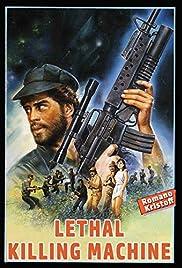 Crime Stopper (1990) - IMDb
