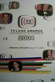 The 2nd Annual TV Land Awards Poster