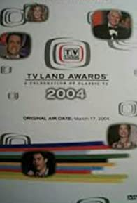Primary photo for The 2nd Annual TV Land Awards