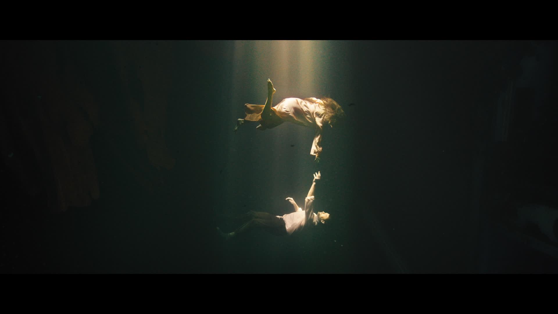 Reminiscence (2021) - IMDb