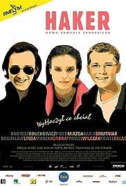 Haker (2002)
