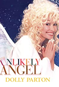 Primary photo for Unlikely Angel