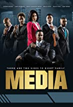 Primary image for Media