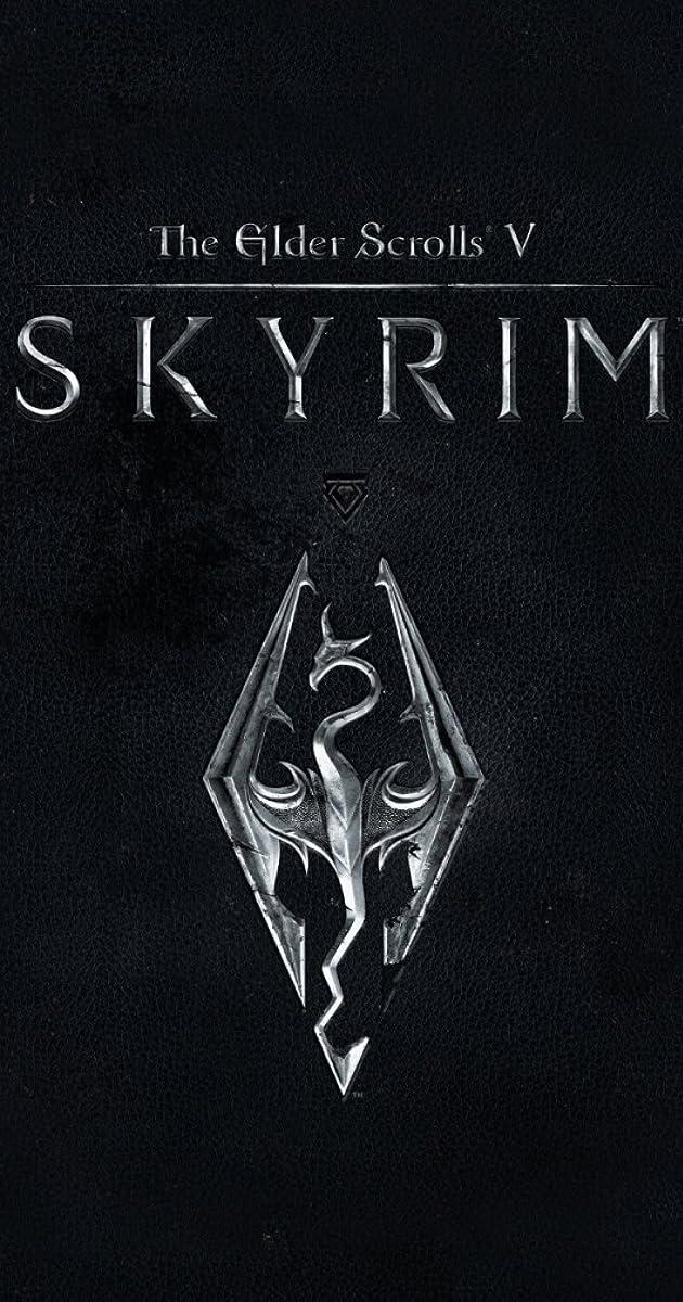 The Elder Scrolls V: Skyrim (Video Game 2011) - Full Cast & Crew - IMDb