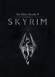 3d movies video clips free download The Elder Scrolls V: Skyrim [720x576]