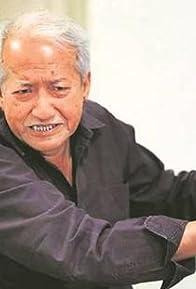 Primary photo for Avijit Dutt