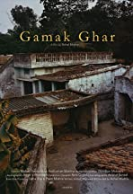 Gamak Ghar (2019) - IMDb