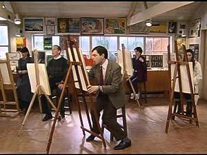 Voir Mr. Bean retourne à l'école en streaming VF sur StreamizSeries.com | Serie streaming