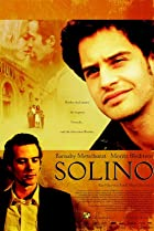 Solino (2002) Poster