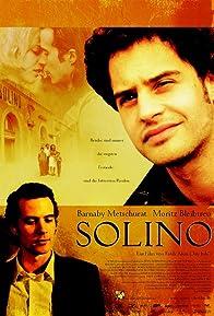 Primary photo for Solino
