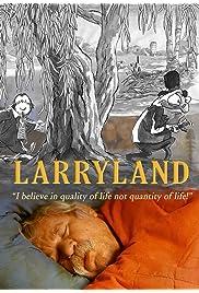 Larryland
