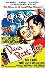 Dear Ruth (1947) Poster