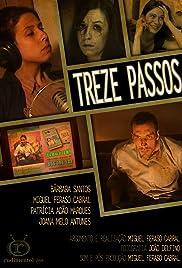 13 Passos Poster