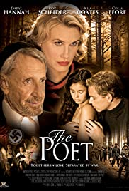 The Poet (2007) Poster - Movie Forum, Cast, Reviews