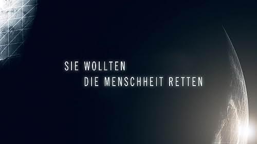Ascension (German Blu-Ray/DVD Trailer)
