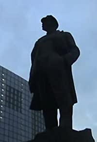 Primary photo for Lenin v 2012 godu