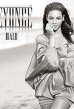 Beyoncé: Halo