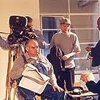 Mark Braun, Robert Tamminga, and Jeffrey Scott Brack in Willow Creek (1998)