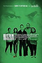 Bitter Melon Poster