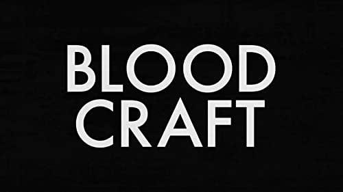 Blood Craft aka Together New Trailer Release in Anticipation of our April 9 VOD Premiere!