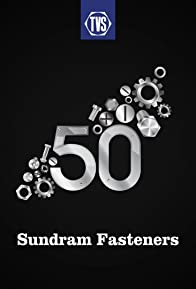 Primary photo for Sundram Fasteners the Human Touch
