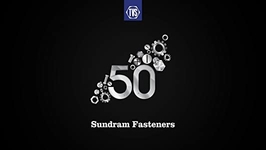 Bluray downloads movies Sundram Fasteners the Human Touch [1280x720p]