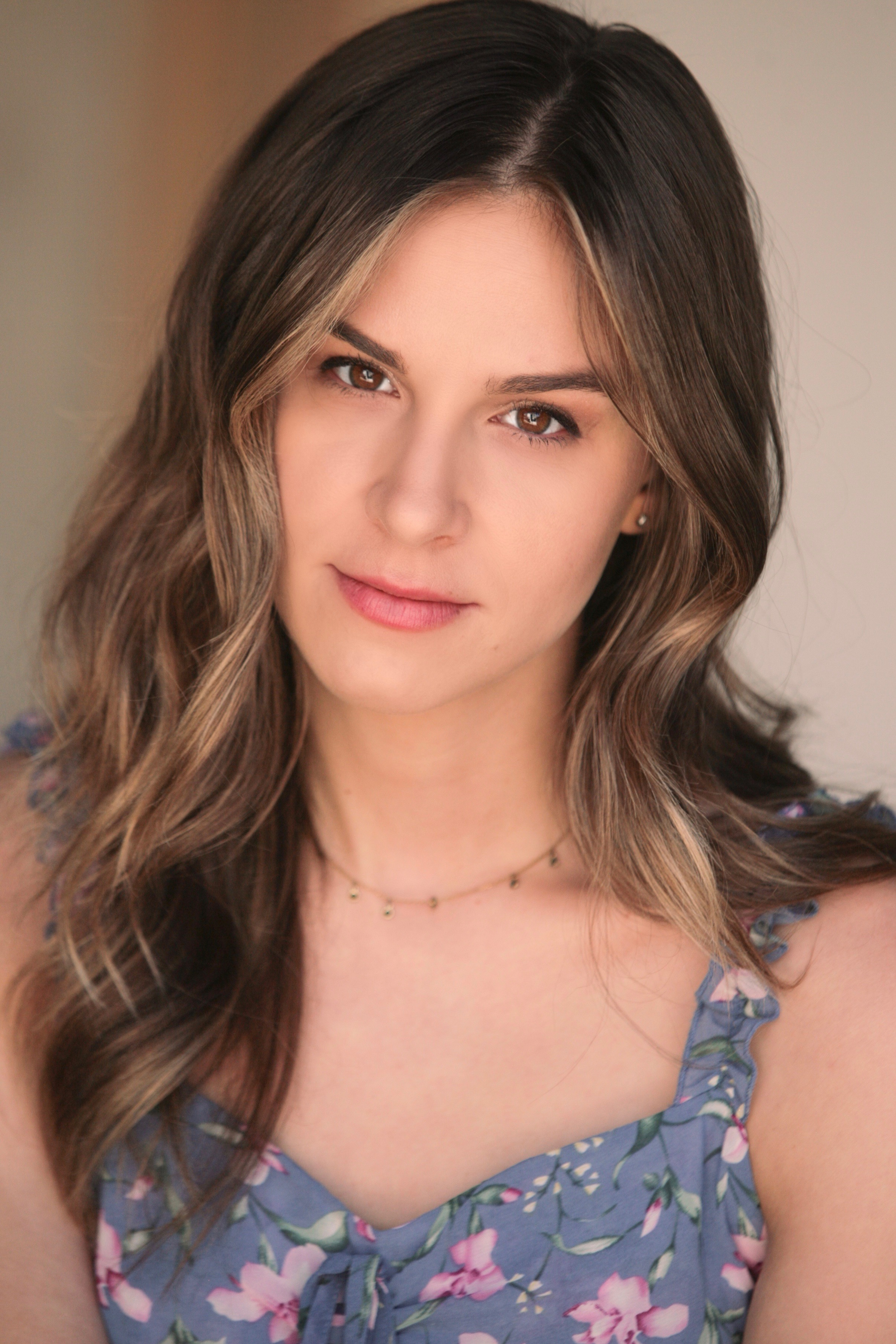 Alison Sieke