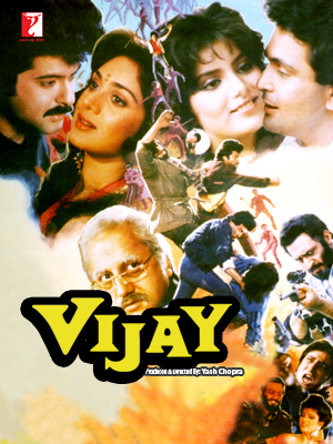Vijay watch online