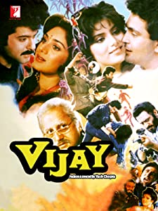 Vijay full movie in hindi 720p download