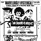 Crimen (1960)