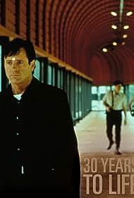 Nightworld: 30 Years to Life (1998)