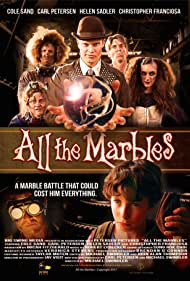 All the Marbles (2017)